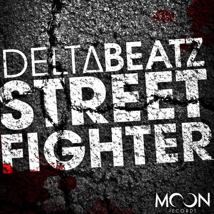 DELTABEATZ - Street Fighter