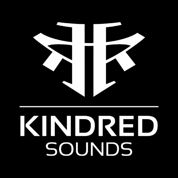 BASSIRAY, Darius/KRIECE/SHAMATHA/LUKE MANDALA/SILINDER - The Sounds Of Kindred Volume 10