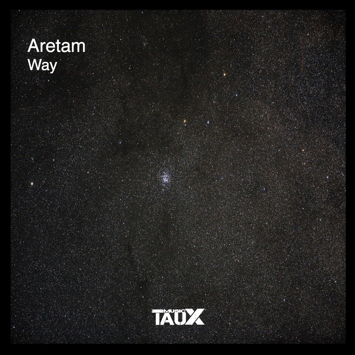 ARETAM - Way