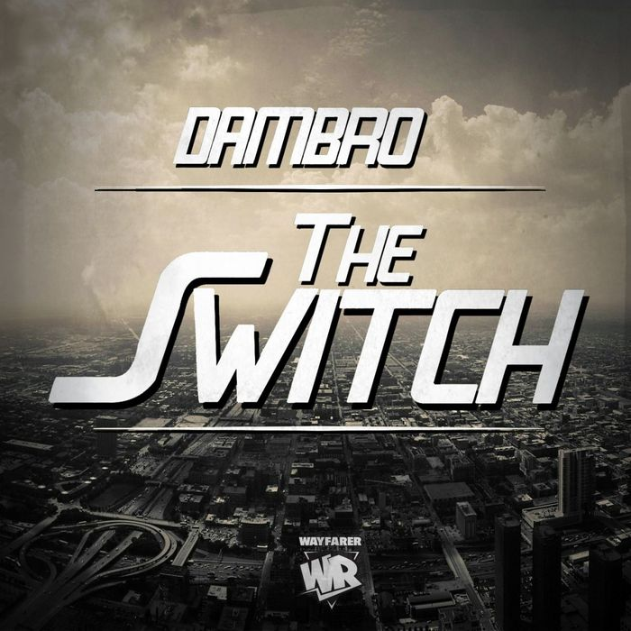 DAMBRO - The Switch