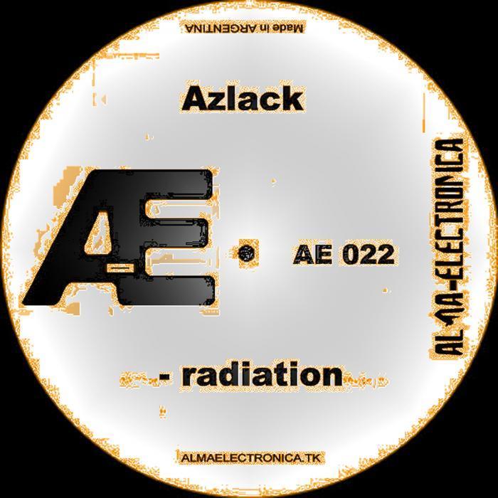 AZLACK - Radiation
