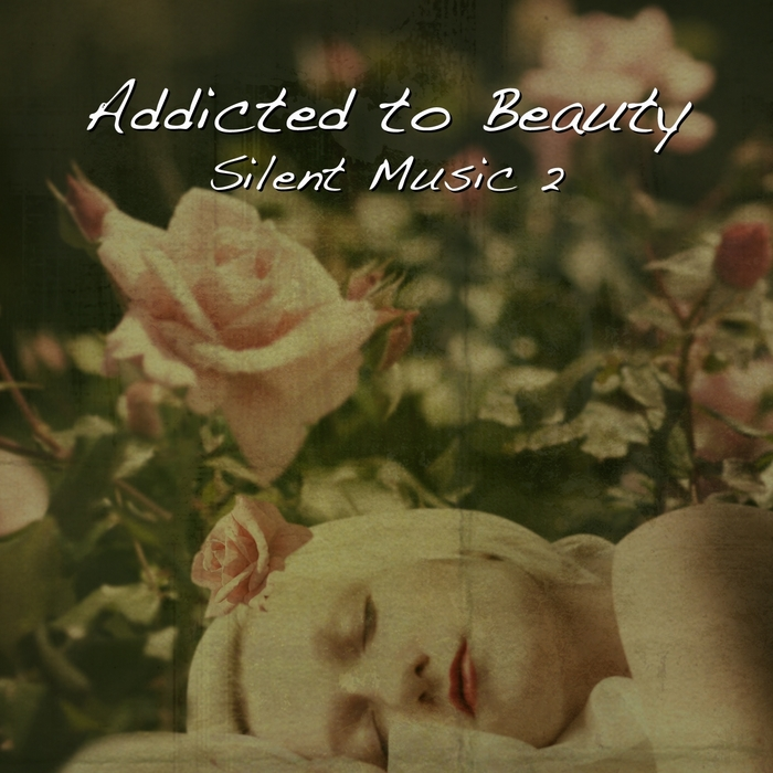 VARIOUS - Addicted To Beauty: Silent Music Vol 2