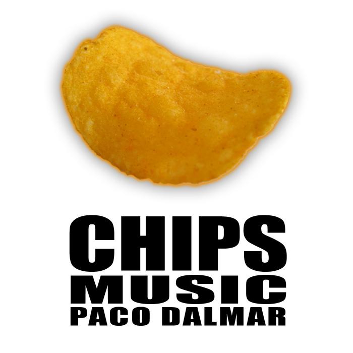 DALMAR, Paco - Chips Music