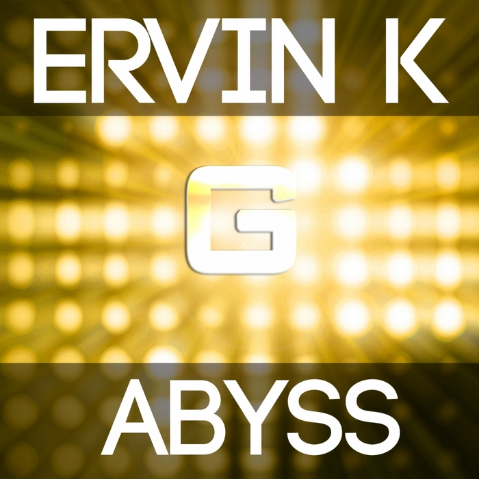 ERVIN K - Abyss