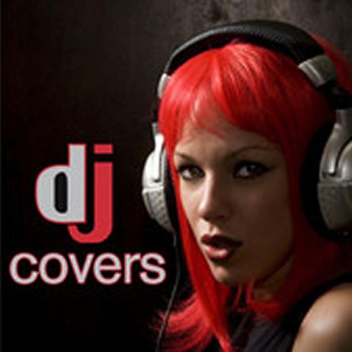 DJ COVERS - Titanium (Originally by David Guetta feat Sia)