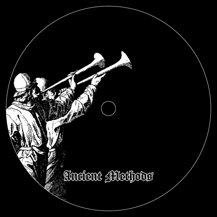 ANCIENT METHODS - Fifth Method