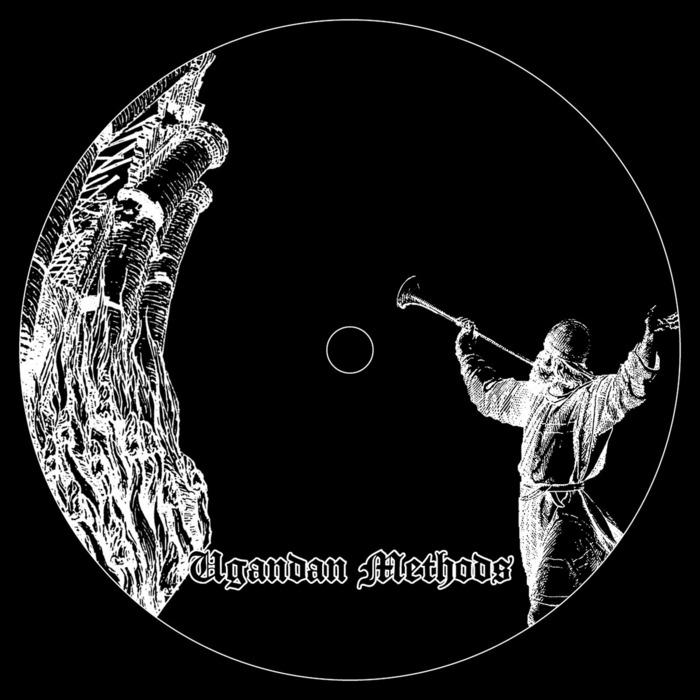 UGANDAN METHODS - Sixth Method