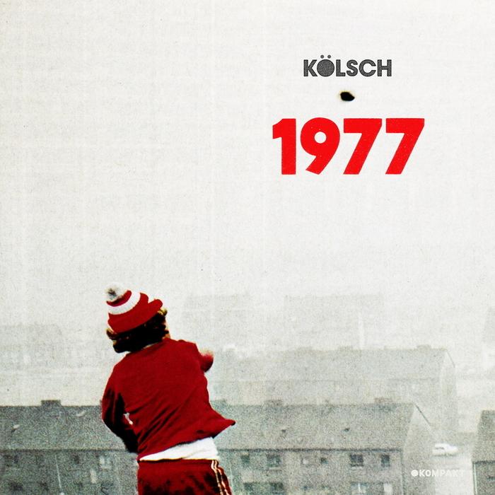 KOLSCH - 1977