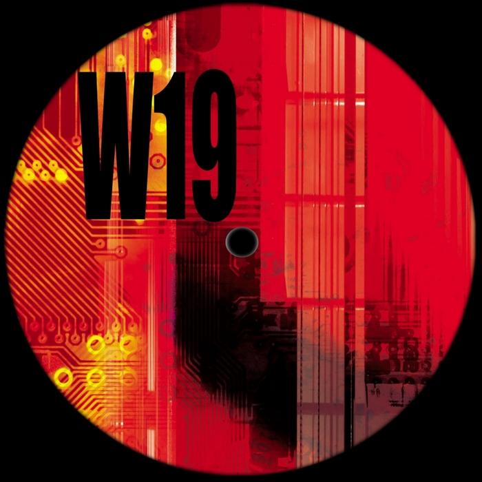 ARTHUR EXPLICIT/VARIOUS - Weekend 19 (mixed by Arthur Explicit) (unmixed tracks)