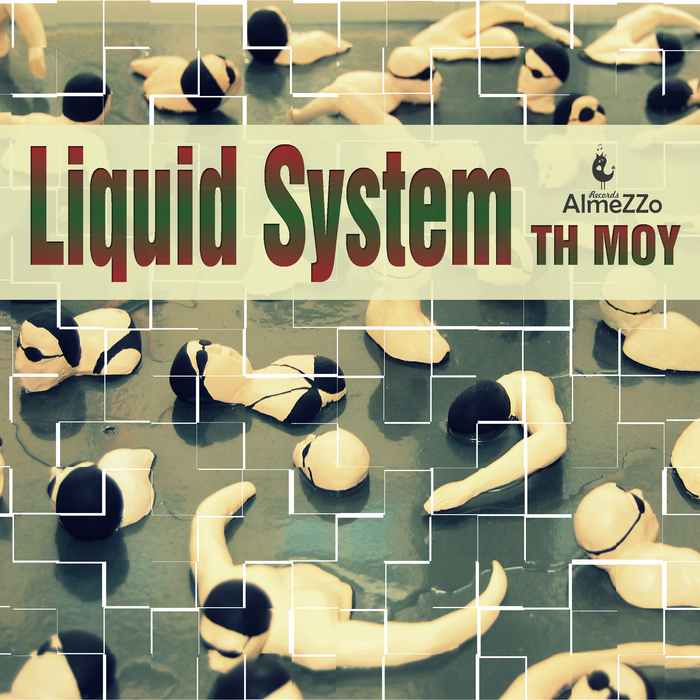 TH MOY/ALFIDA - Liquid System