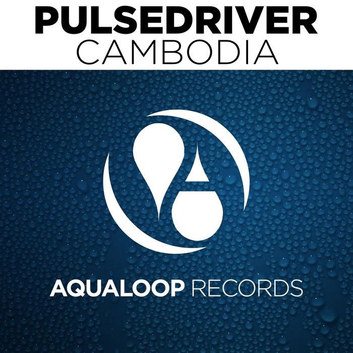 PULSEDRIVER - Cambodia