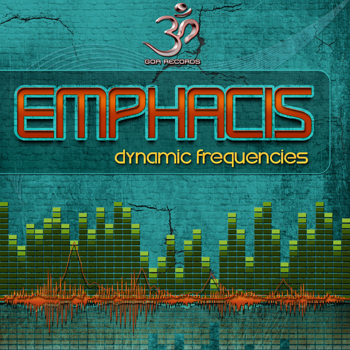 EMPHACIS - Dynamic Frequencies