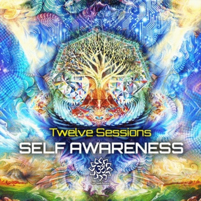 TWELVE SESSIONS - Self Awareness