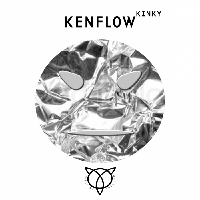 KENFLOW - Kinky