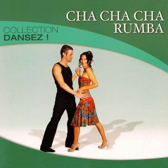 Taki Taki Rumba Mp3 Full Song Download: Collection Dansez: Cha Cha Cha & Rumba By Los Cubaztecas