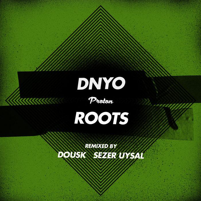 DNYO - Roots
