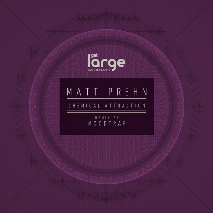 PREHN, Matt - Chemical Attraction