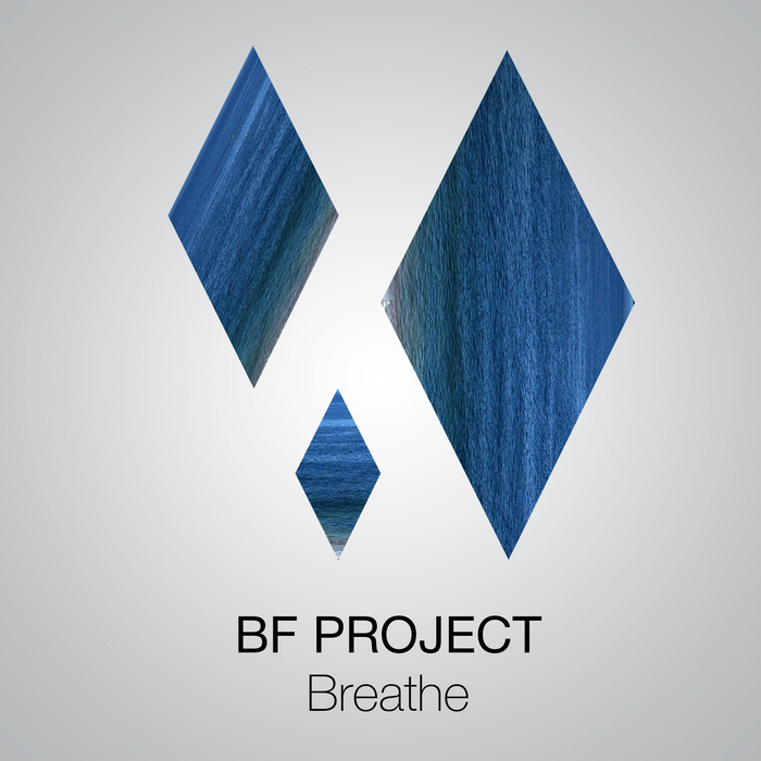 BF PROJECT - Breathe
