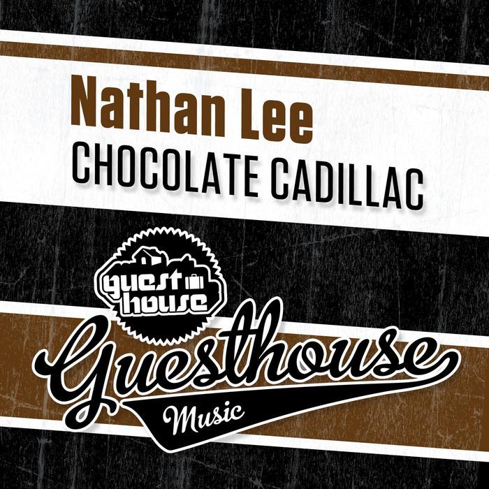 LEE, Nathan - Chocolate Cadillac