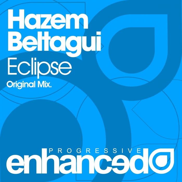 BELTAGUI, Hazem - Eclipse