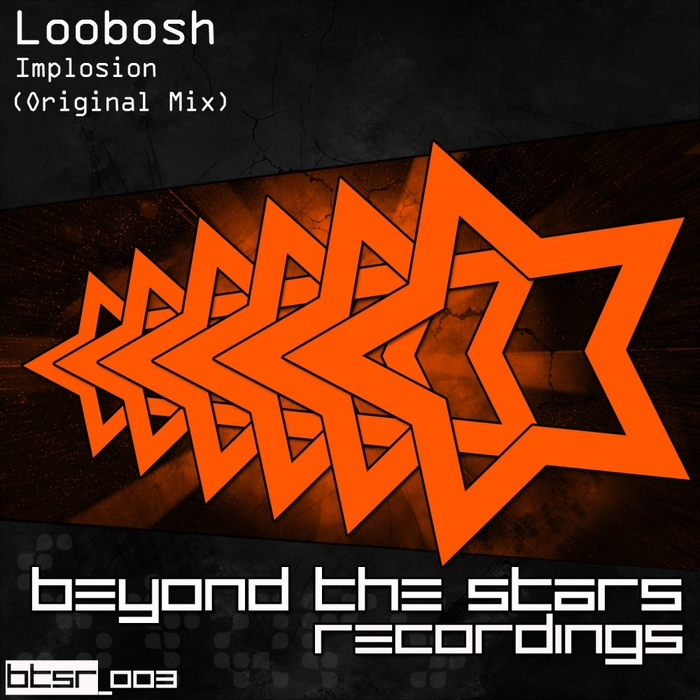 LOOBOSH - Implosion