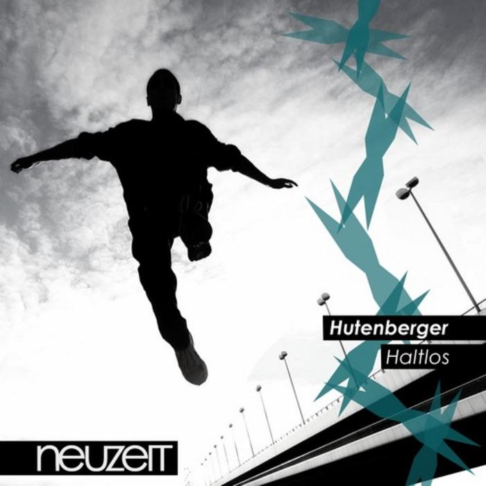 HUTENBERGER - Haltlos