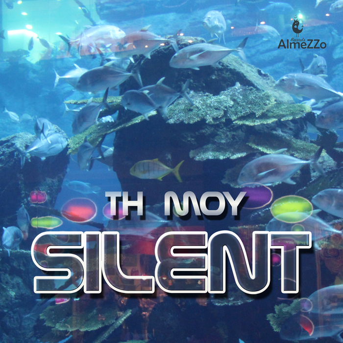 TH MOY - Silent