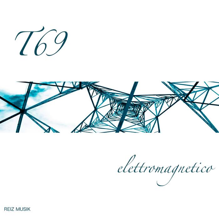 T69 - Elettromagnetico