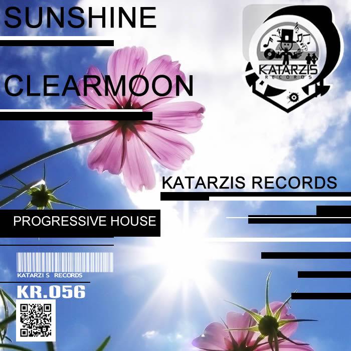 CLEARMOON - Sunshine