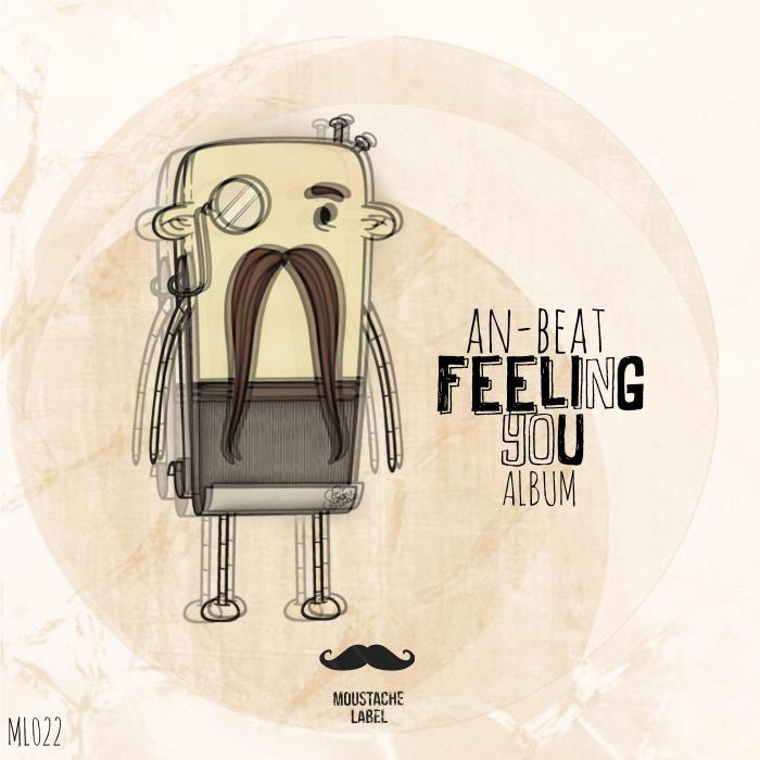 AN BEAT - Feeling You