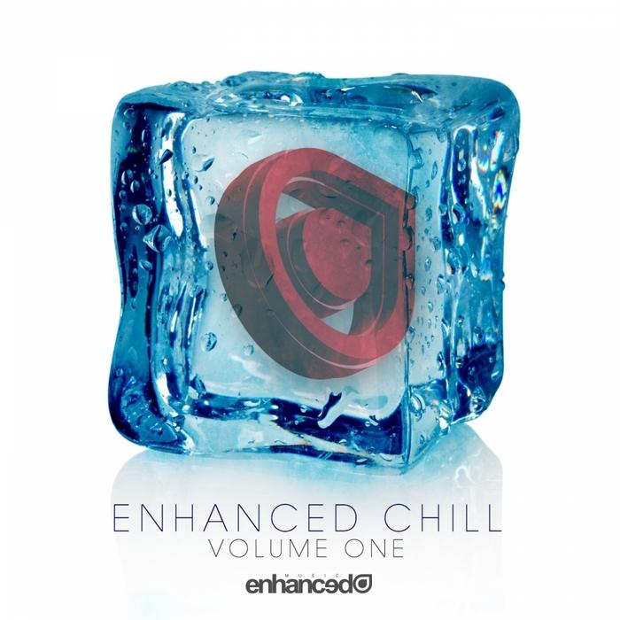 VARIOUS - Enhanced Chill - Volume One