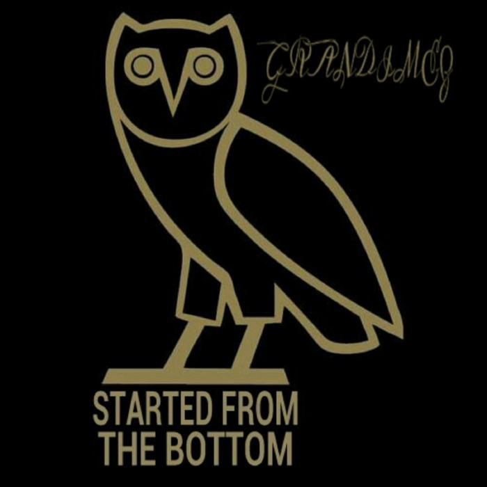 Meek mill ft lil snupe started from the bottom mp3 download.