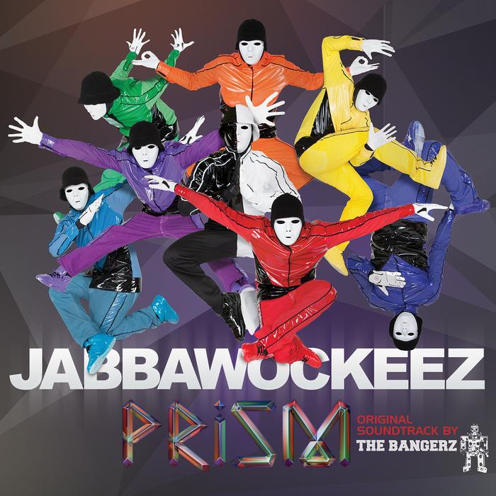 Jabbawockeez music mix step up + robot remain youtube.