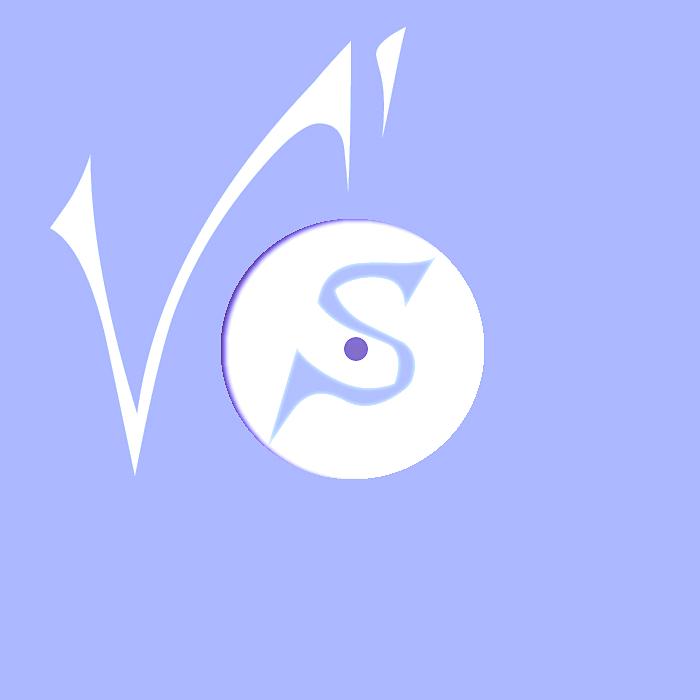 VARIOUS - V's Edits Vol 6