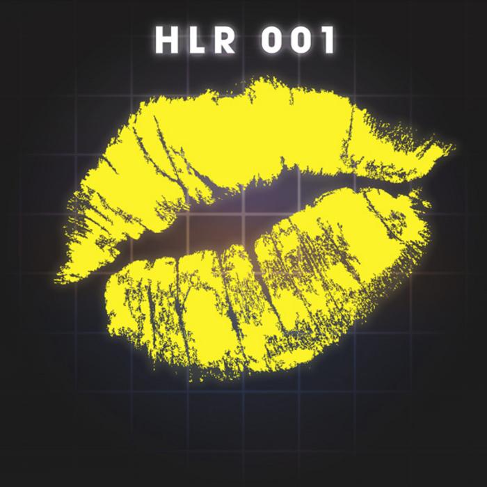HOT LIPPS INC - Talk N Bout