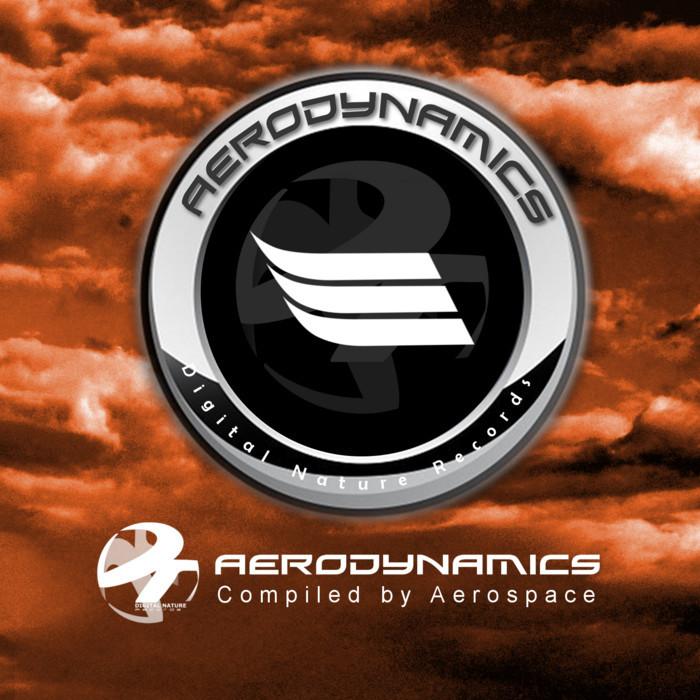 VARIOUS - Aerodynamics
