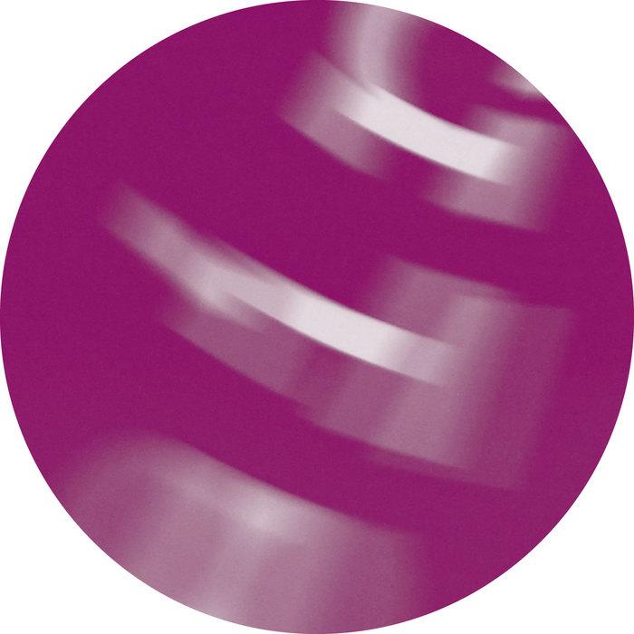 ACHIM MAERZ/DUB TAYLOR/IDEALIST/PAWAS - The Classic Alleys EP