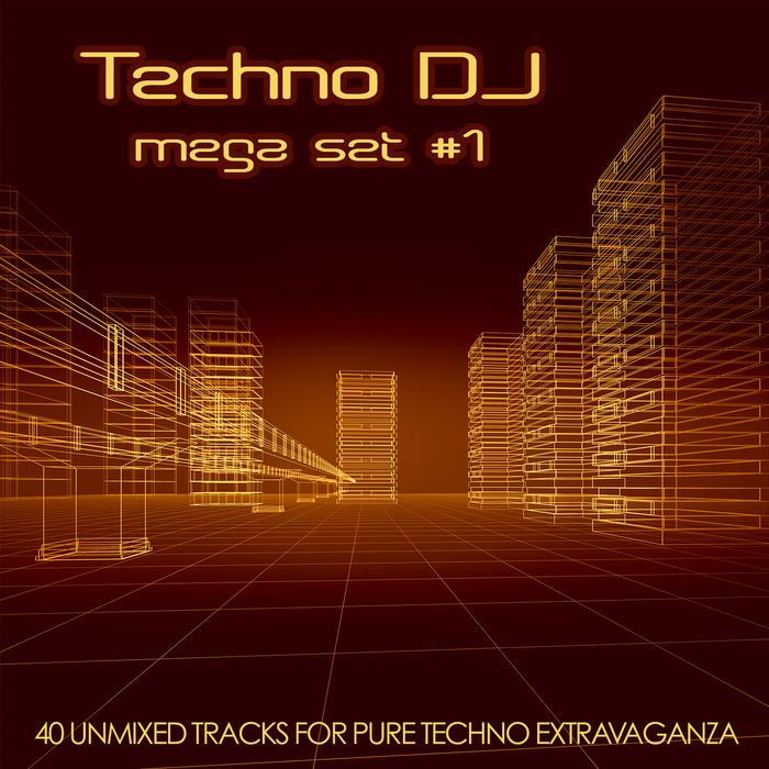 Various Techno