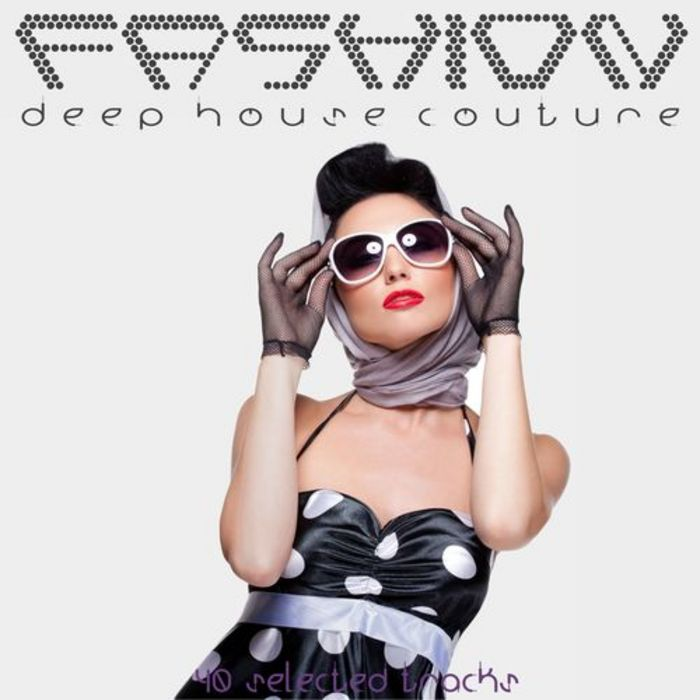 Various fashion deep house couture at juno download for Juno deep house