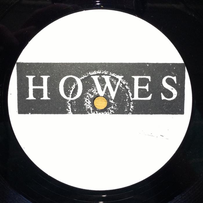 HOWES - TD-W700/Leazes