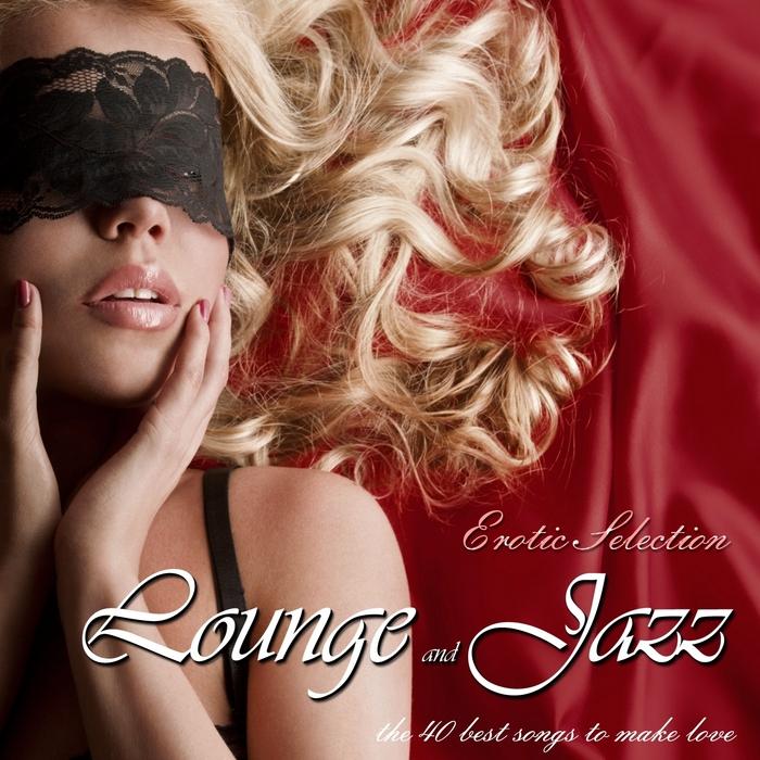 Erotic lounge free download