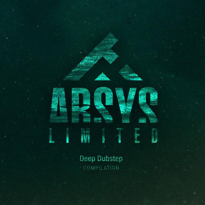 VARIOUS - Deep Dubstep Compilation