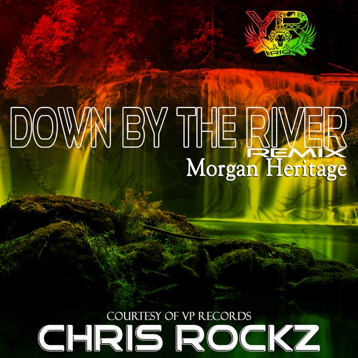 Roy Buchanan - Down By The River (1978, Vinyl) | Discogs