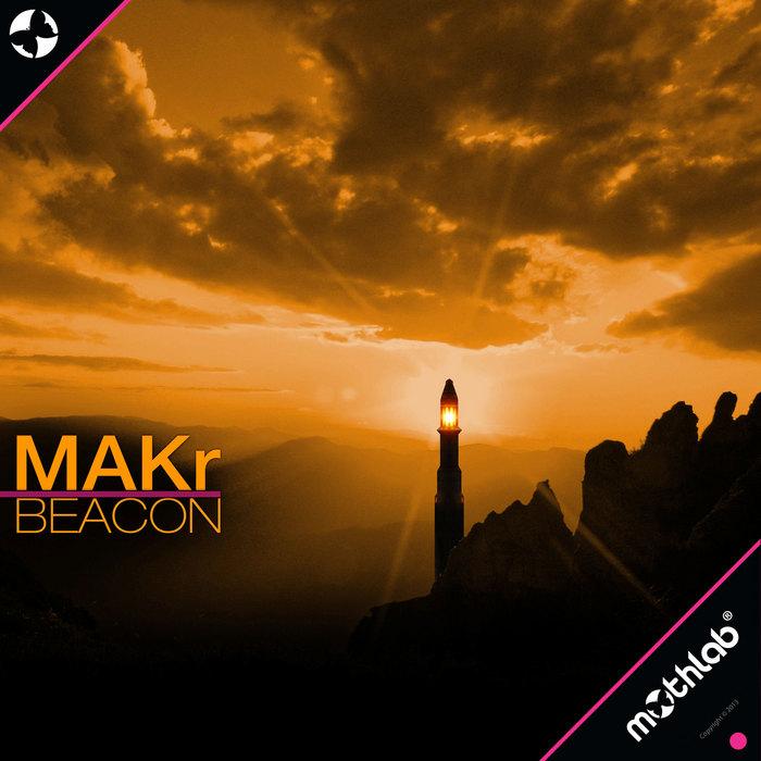 MAKR - Beacon