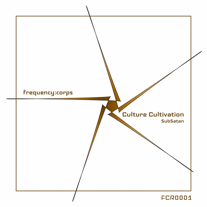 SUBSATAN - Culture Cultivation