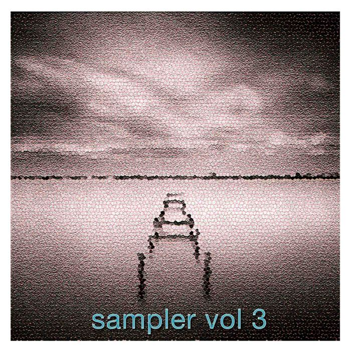 VARIOUS - Sampler Vol 3