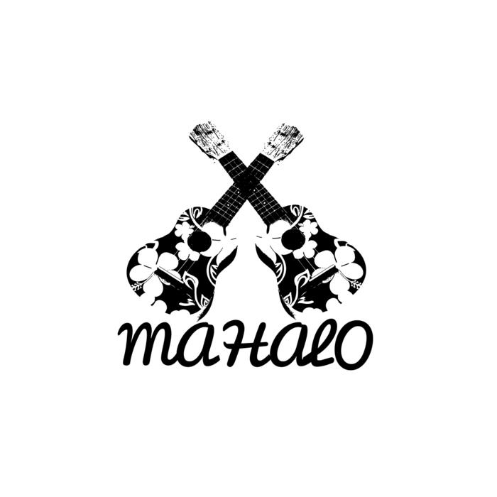 CISCO ADLER - Mahalo