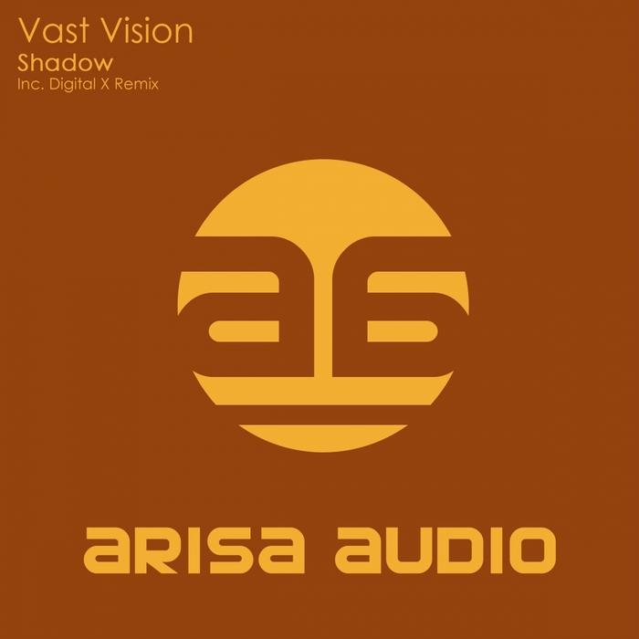 VAST VISION - Shadow