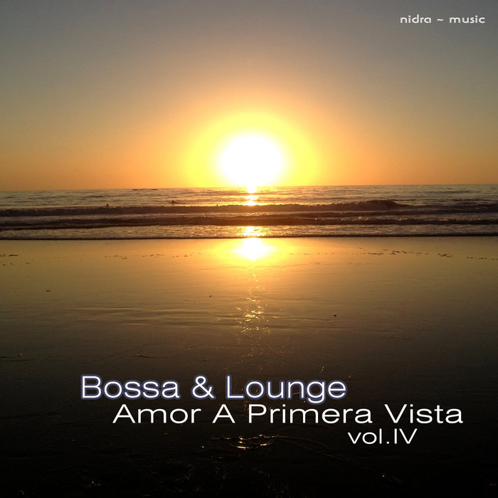 Various - Bossa N' Ramones (The Electro-Bossa And E-Mambo Songbook Of The Ramones)