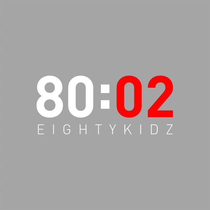 80KIDZ - 80:02
